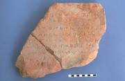 Fig. 06. Clay slab with a...